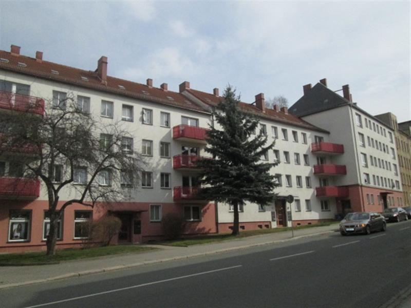 Mopo24 chemnitz
