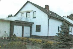 Apartment in Bünde  - Bünde