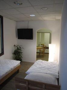 Zimmer in Rastatt  - Rastatt