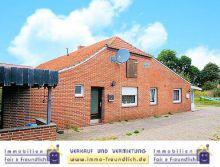 Einfamilienhaus in Westoverledingen  - Völlenerfehn