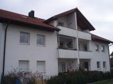 Wohnung in Kastl  - Kastl