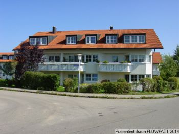 Penthouse in Altusried  - Krugzell