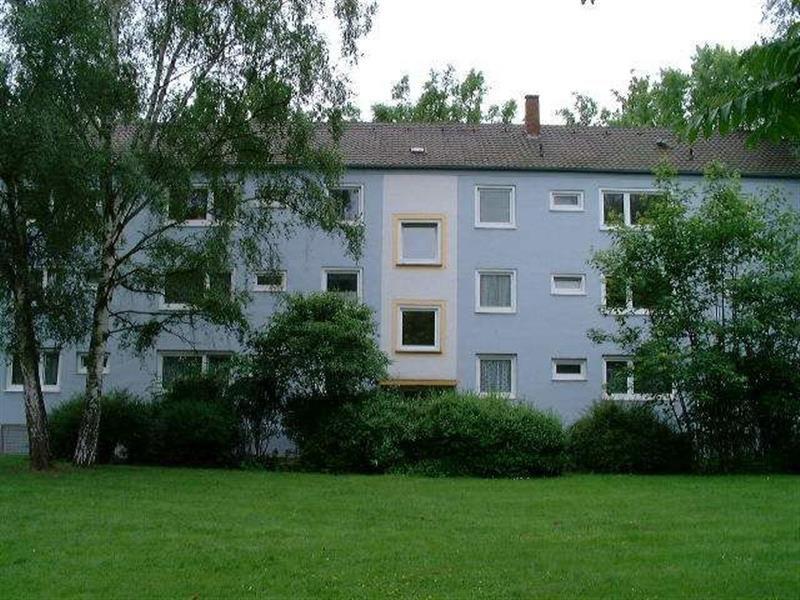 wohnungen mieten bonn bad godesberg mietwohnungen bonn bad godesberg. Black Bedroom Furniture Sets. Home Design Ideas