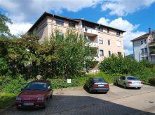 Souterrainwohnung in Heidelberg  - Kirchheim