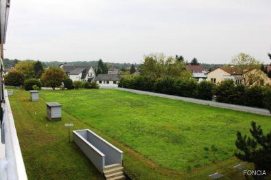 Etagenwohnung in Rödermark  - Ober-Roden