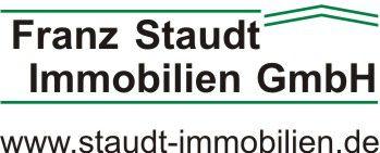 Ladengesch�ft Herzen Aschaffenburg N�he City Galerie - Gewerbeimmobilie mieten - Bild 1