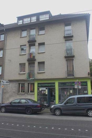 Sonstiges Haus in Krefeld  - Cracau