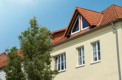 Maisonette in Strasburg  - Strasburg