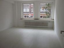 Apartment in Düsseldorf  - Altstadt