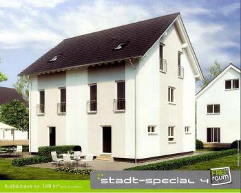 Doppelhaushälfte in Düsseldorf  - Unterrath