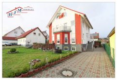 Einfamilienhaus in Staufenberg  - Staufenberg