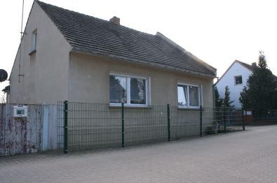 Einfamilienhaus in Kolkwitz  - Kolkwitz