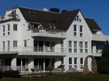 Dachgeschosswohnung in Heinersdorf