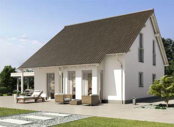 Einfamilienhaus in Lübbenau  - Zerkwitz