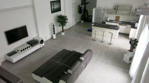 Loft-Studio-Atelier in Magdeburg  - Sudenburg