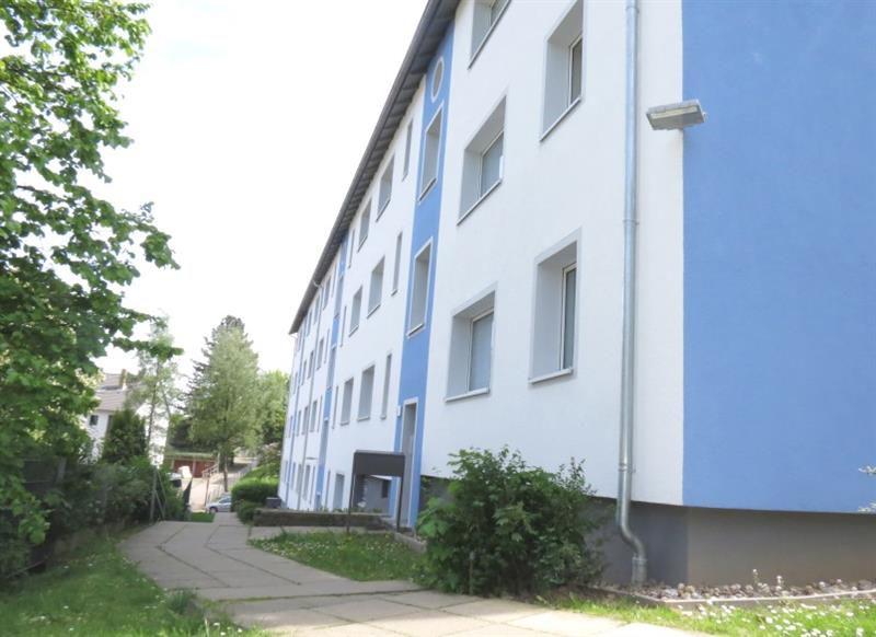 Wohnungen mieten mettmann mietwohnungen mettmann for Mietwohnungen mieten