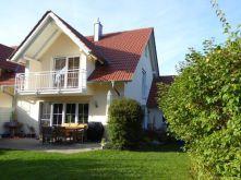 Doppelhaushälfte in Türkheim  - Türkheim