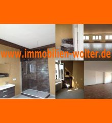 Loft-Studio-Atelier in 							Worms 							 - Innenstadt