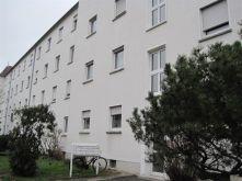 Etagenwohnung in Karlsruhe  - Mühlburg