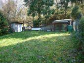 Bad Orb: Hübsches Gartengrundstück außerhalb der Bebauung!