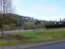 Wohngrundstück in Schmelz  - Limbach