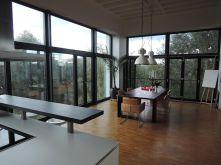 Loft-Studio-Atelier in Ulm  - Söflingen
