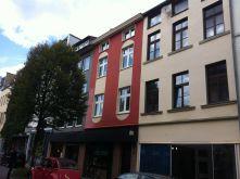 Zimmer in Aachen  - Aachen