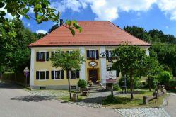 Villa in Bopfingen  - Baldern