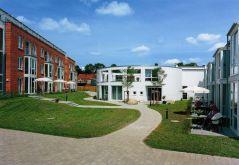 Wohnung in Ritterhude  - Ritterhude