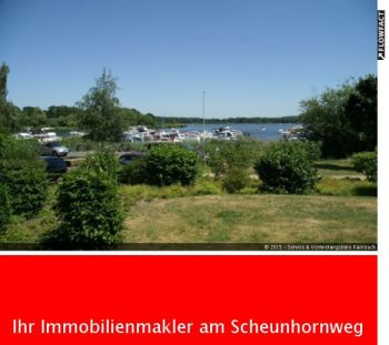 Ferienwohnung in Werder  - Werder (Havel)