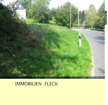 Sonstiges Grundstück in Burscheid  - Burscheid