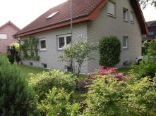 Erdgeschosswohnung in Delbrück  - Boke