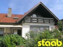 Einfamilienhaus in Kleinostheim  - Kleinostheim