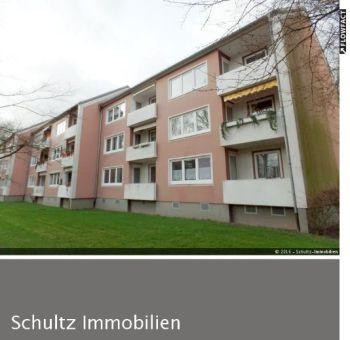 Dachgeschosswohnung in Bremen  - Burgdamm