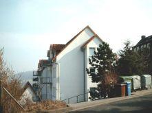 Etagenwohnung in Herborn  - Herborn