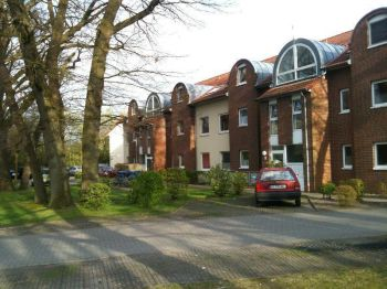 Wohnung in Oldenburg  - Alexandersfeld