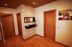 Apartment in Quinta do Rosal