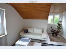 Wohnung in Weil am Rhein  - Haltingen