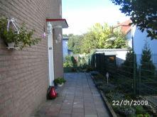 Mehrfamilienhaus in Herne  - Herne-Süd