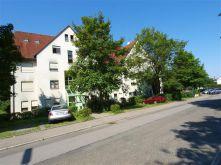 Dachgeschosswohnung in Esslingen  - Weil