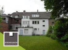 Mehrfamilienhaus in Köln  - Rodenkirchen