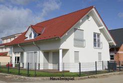 Einfamilienhaus in Velen  - Ramsdorf