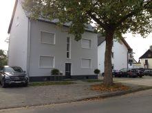 Etagenwohnung in Rheinbach  - Flerzheim
