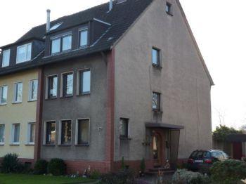 Doppelhaushälfte in Herten  - Stadtmitte
