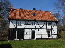 Einfamilienhaus in Essen  - Heisingen