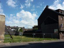 Wohngrundstück in Mönchengladbach  - Stadtmitte