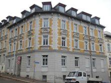 Etagenwohnung in Gera  - Ostviertel