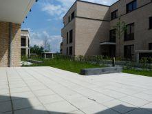 Erdgeschosswohnung in Hannover  - Isernhagen-Süd