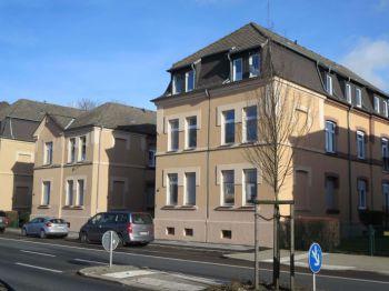 Erdgeschosswohnung in Dortmund  - Lütgendortmund