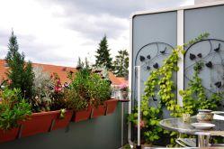 Etagenwohnung in Nürnberg  - Großreuth h d Veste